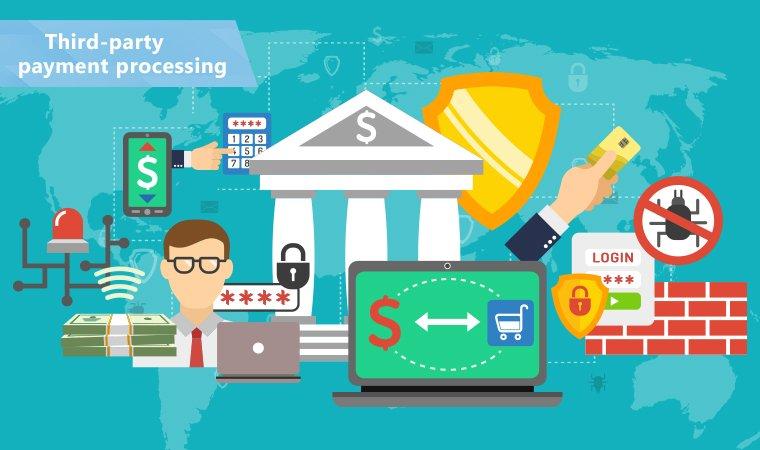 特别适合SaaS订阅类产品的支付平台有哪些?