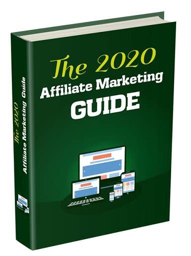2020年的联盟营销(affiliate marketing)重要趋势
