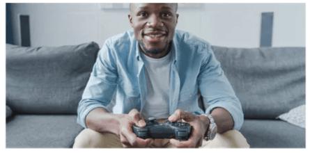 , 索尼游戏机、Xbox和任天堂Switch如何翻墙?