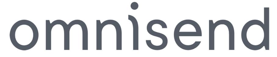 , omnisend邮件营销软件测评——电商业务的首选?